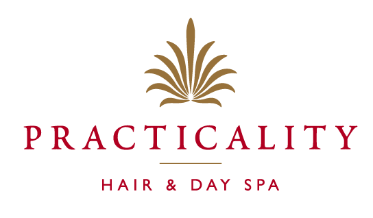 Practicality Hair & Day Spa