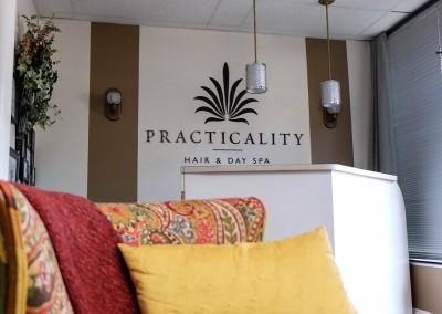 practicality-147