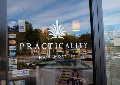 practicality-163