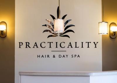 practicality-2