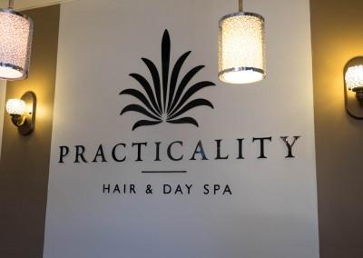 practicality-6